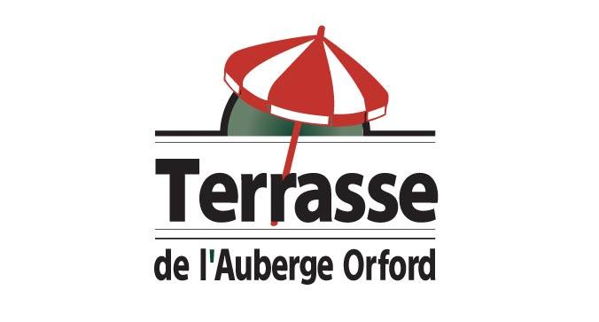 Auberge Orford