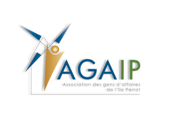 agaip-logo