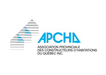 apchq-logo
