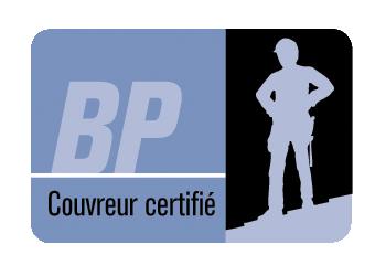 bp-certifié-logo