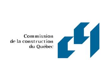 ccq-logo