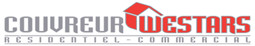 Couvreur Westars Inc.