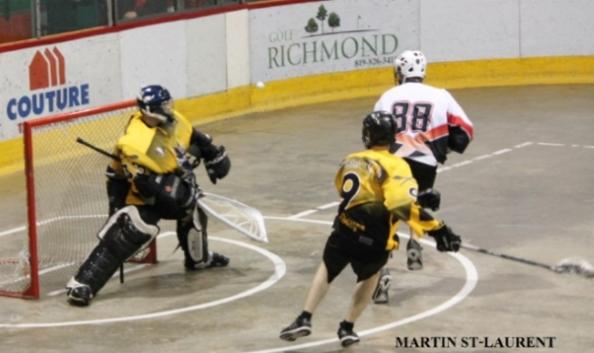 Windsor-vs-Sherbrooke-jr-353