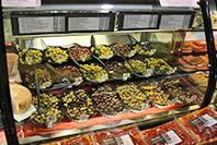 Fruits et Légumes Taschereau